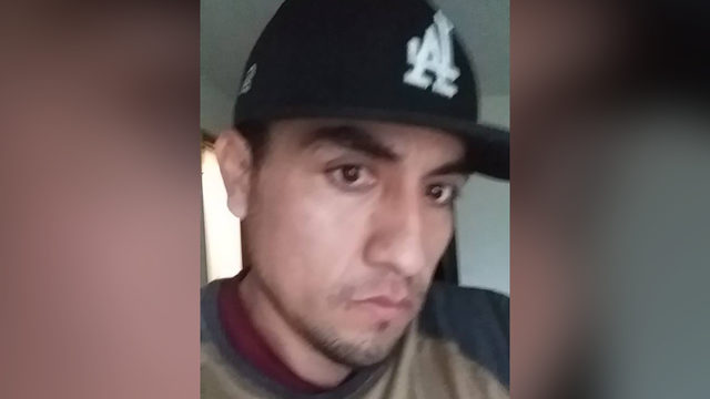 PD: Sunnyside man offered $50 for sex with 12-year-old girl