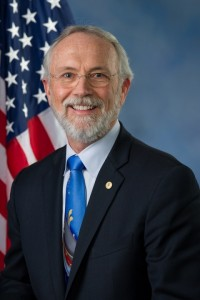 Congressman Dan Newhouse Hosts Open Houses This Week in Richland & Yakima