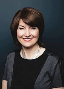 Cathy Mcmorris Rogers